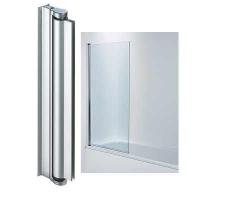 Zawias prysznicowy unoszący 190cm